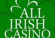 All Irish Casino Review