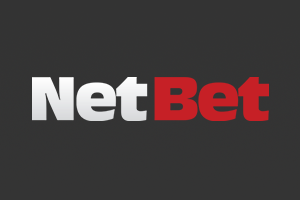 NetBet Casino Review | Online-Casino.ie