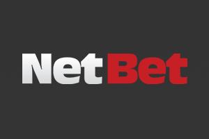 NetBet.it Casino Review – Online Casino Reviews