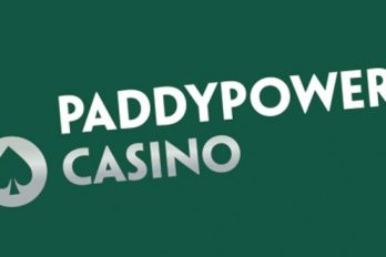 Paddy Power Casino Review | Online-Casino.ie