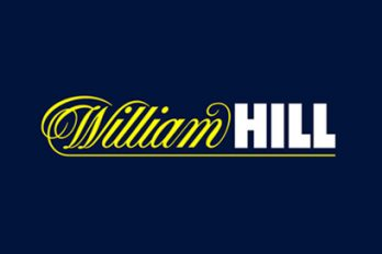 William Hill Casino | Online-Casino.ie