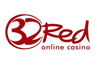 32 Red Casino Review | Online-Casino.ie