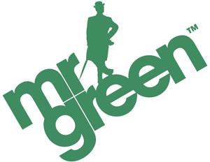 Mr Green Casino Review | Online-Casino.ie