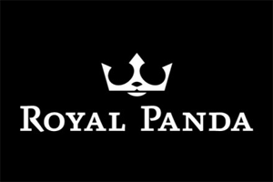 Royal Panda Casino Review | Online-Casino.ie