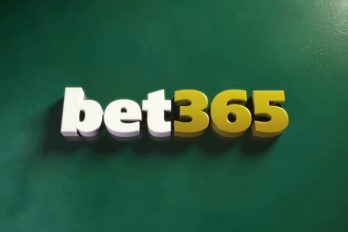 Bet365 Casino Review | Online-Casino.ie
