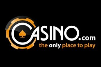 Casino.com Review | Online-Casino.ie