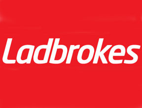 Ladbrokes Casino Review | Online-Casino.ie