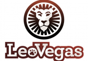 LeoVegas Casino Review | Online-Casino.ie