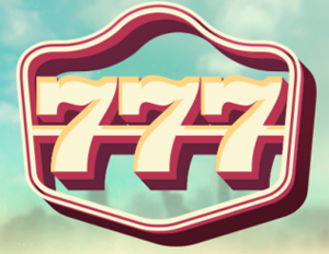 777 Casino Review | Online-Casino.ie