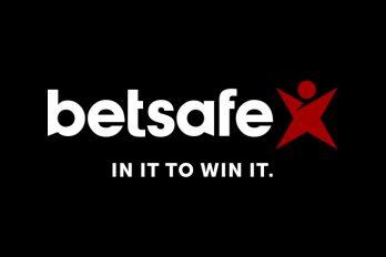 Betsafe Casino Review   Online-Casino.ie