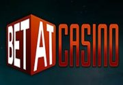 BetAtCasino Casino Review | Online-Casino.ie