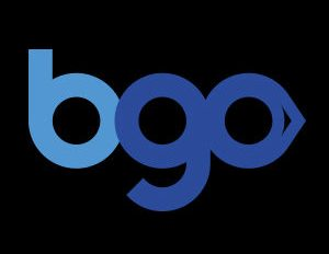 BGO Casino Review | Online-Casino.ie