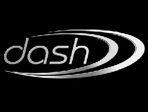 Dash Casino Review | Online-Casino.ie