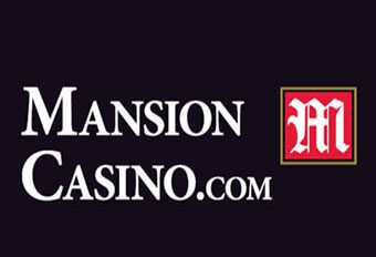 Mansion Casino Casino Review | Online-Casino.ie