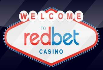 RedBet Casino Review | Online-Casino.ie
