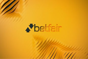 Betfair Casino Review | Online-Casino.ie