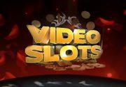 Videoslots Casino Review | Online-Casino.ie