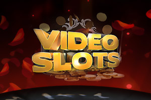 Videoslots Casino Review | Online-Casino.ie