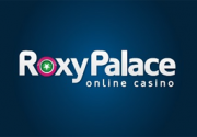 RoxyPalace Casino Review