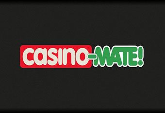 Casino-Mate Casino Review | Online-Casino.ie