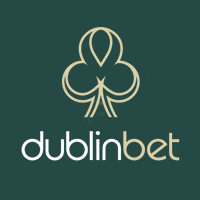 DublinBet Casino Review | Online-Casino.ie