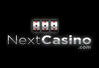Next Casino Review | Online-Casino.ie