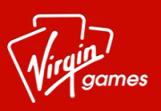 Virgin Games Review