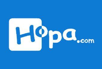 Hopa Casino Review | Online-Casino.ie