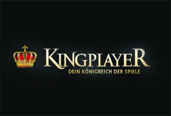 Kingplayer Casino Review | Online-Casino.ie