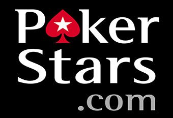 Poker Stars Casino Review | Online-Casino.ie