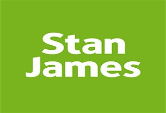 Stan James Casino | Online-Casino.ie