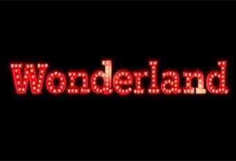 Wonderland Online Casino | Online-Casino.ie