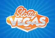 Slotty Vegas Casino Review