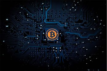 What are Cryptocurrencies and the Most Popular Ones