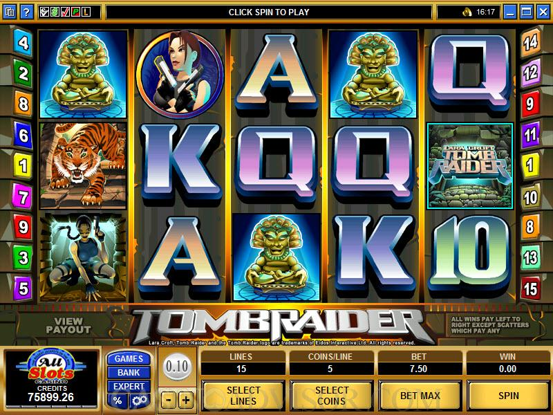 Free slot machine games  FreeMachinenet