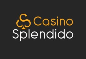 Casino Splendido | Online-Casino.ie