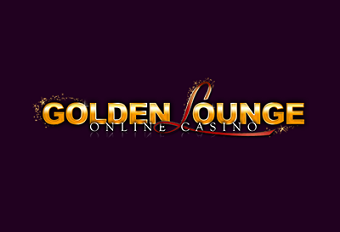 Golden Lounge Casino 340x232