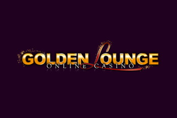 Golden Lounge Casino Review | Online-Casino.ie