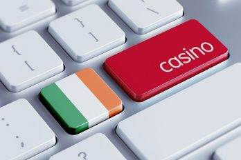 Discover all the casinos in Ireland