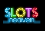 SlotsHeaven Casino Review