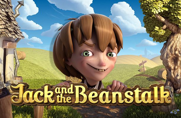Most Popular Jack and the Beanstalk | Online-Casino.ie
