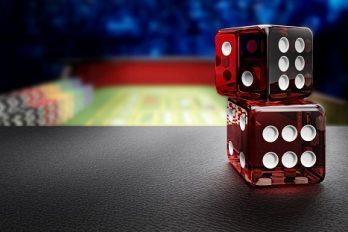 Macau Casino Club Dublin
