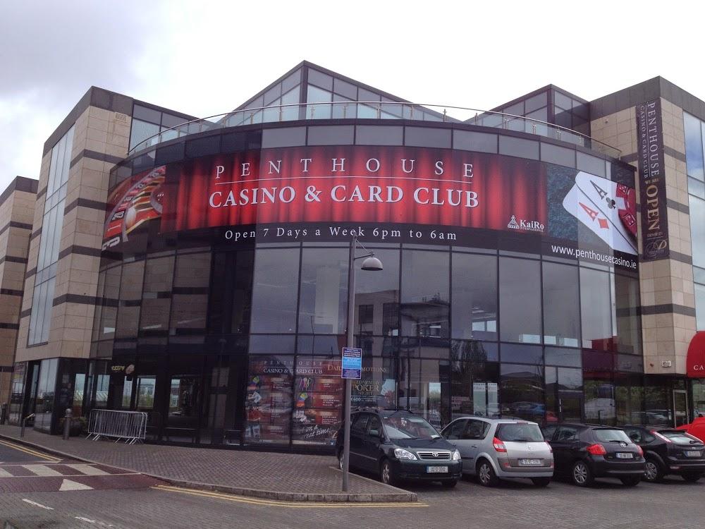 casinos nuevos sin deposito