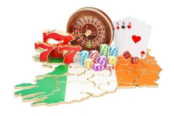 Fitzpatrick Casino Limerick