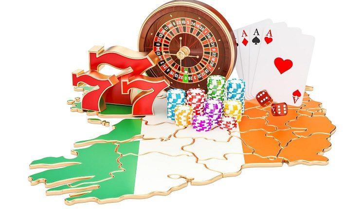 Fitzpatrick Casino Limerick casino