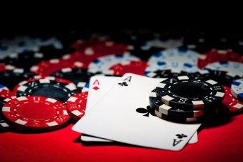 The Eglinton Casino
