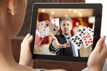Why Are Online Casinos So Successful?