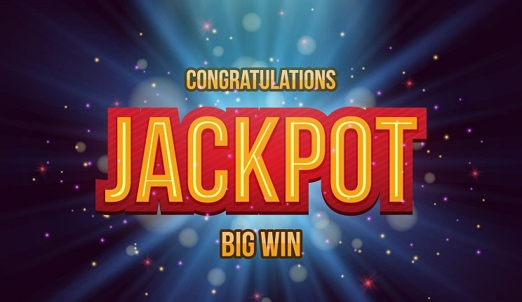 Is 2018 the Year of the Jackpot