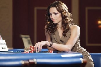 The Greatest Blackjack Women Players in History