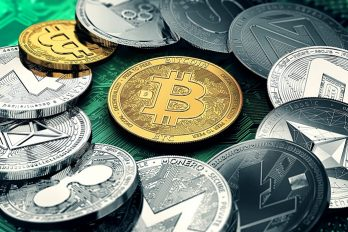 Casino and Cryptocurrencies